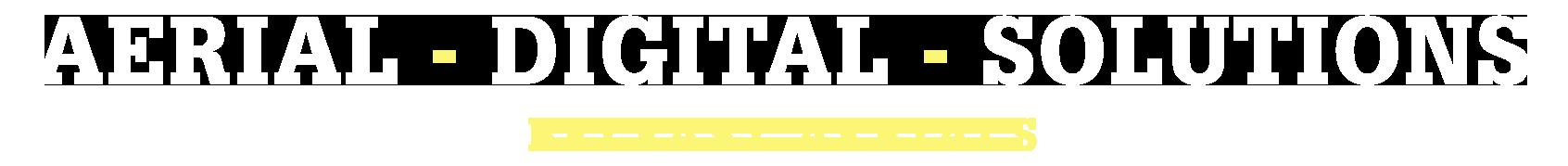 Belfast Aerials Logo